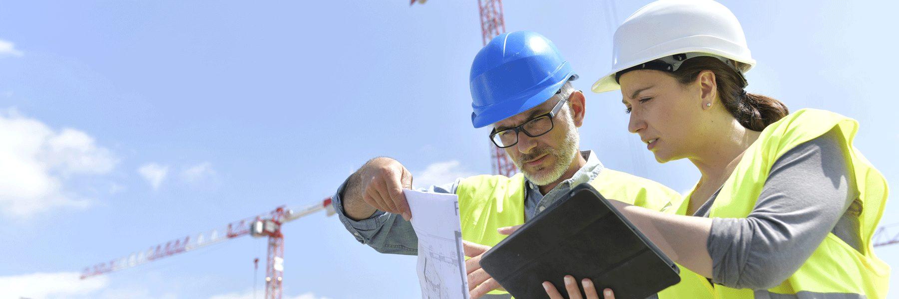 Webinar: Mangelfreie Bauüberwachung – Oder bis zu 30 Jahre Verjährungsfrist?