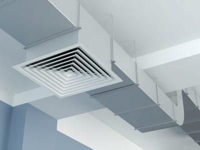 #012 Wohnungslüftung gegen Luftverunreinigungen +++ Das Ende der Rolle ist nah: Dusch-WCs +++ Flammenlose Wärme aus Pellets