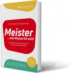 Meister – eine Klasse für sich!