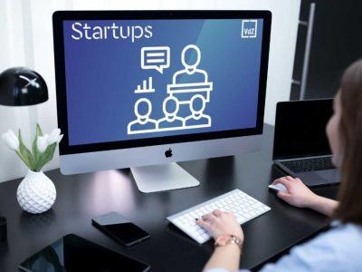 Startup-Training soll Innovationspotenzial freisetzen