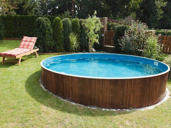 #21 Tipps für den Pool im eigenen Garten +++ Stecker-Solarmodule für den Balkon