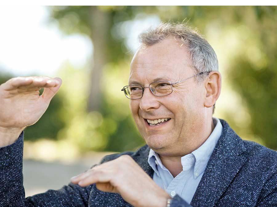 Tecalor GmbH: Standardheizung für die Sanierung