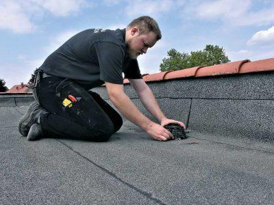Fehler bei der Dachsanierung vermeiden