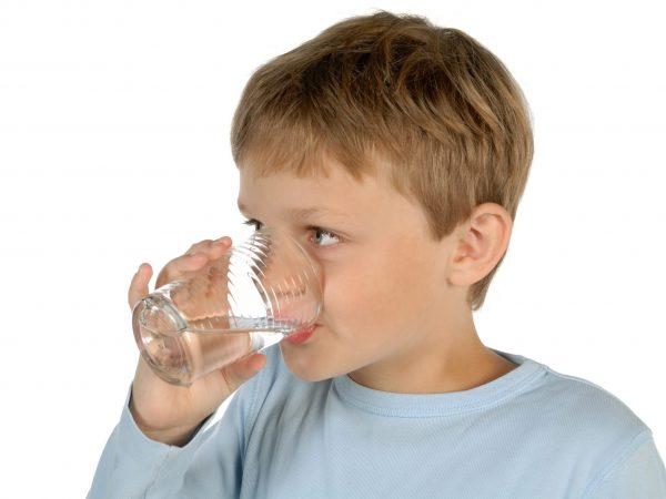 Dossier: Trinkwasserhygiene in Gebäuden sicherstellen