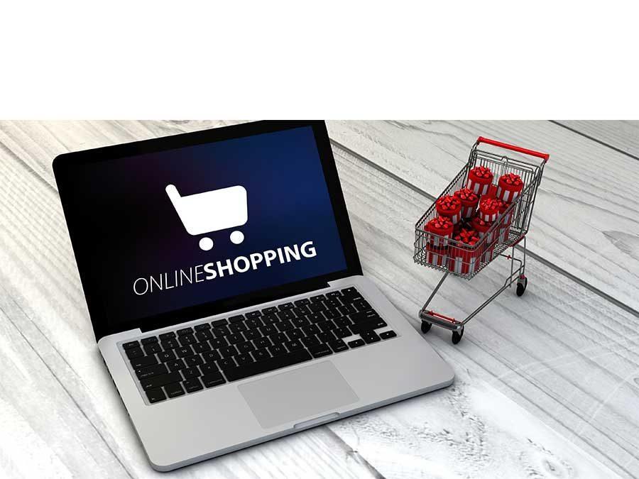 Verschärfte Informationspflichten im Onlinehandel ab 2022