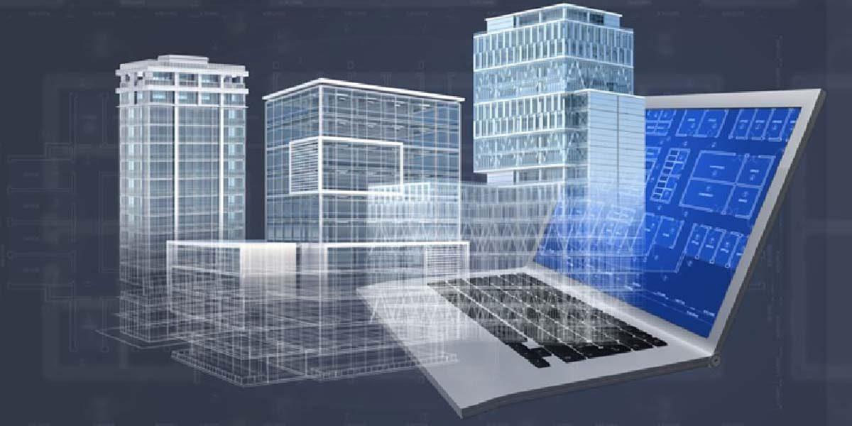 Dossier: Building Information Modeling (BIM)