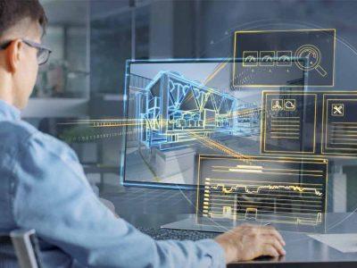 Mit Datenanalytik zum optimalen Gebäudebetrieb
