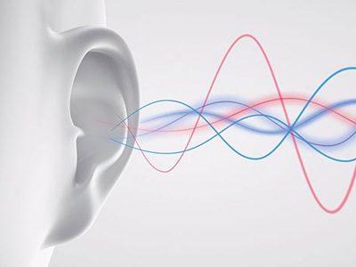Optimaler Schallschutz erfordert abgestimmtes Gesamtkonzept