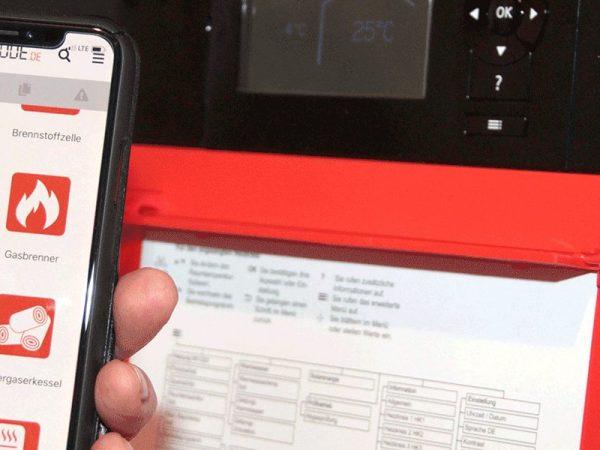 Stoercode.de: Vorzugskonditionen für IKZ-select Mitglieder