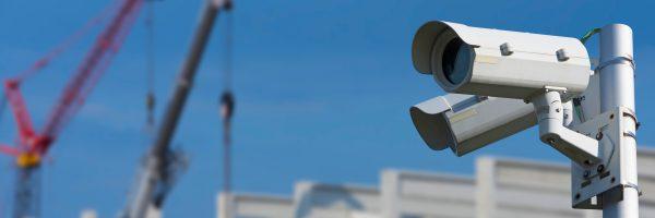 Datenschutz nach DSGVO für Handwerksbetriebe