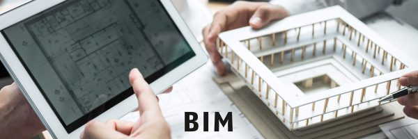 BIM-Webinar-Reihe für TGA-Fachplaner