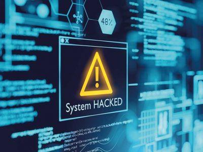 Mehr Datensicherheit