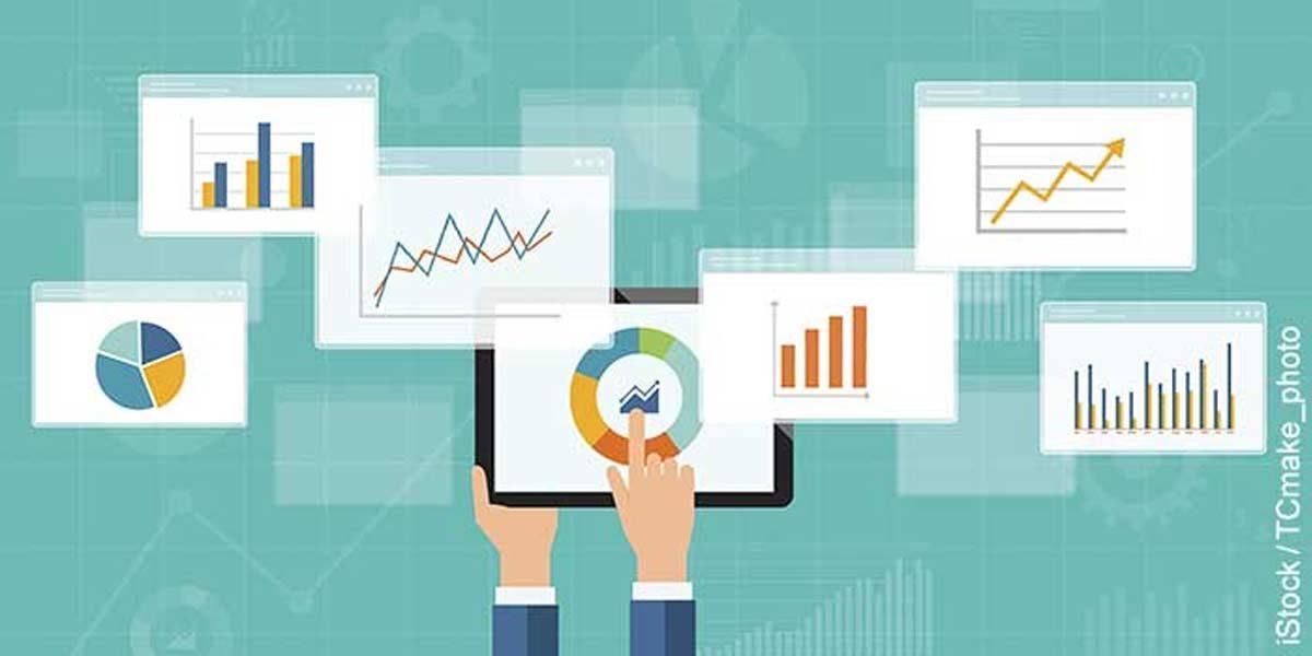 Digitaler Wandel im Handwerk – Teil 2: Betriebsorganisation