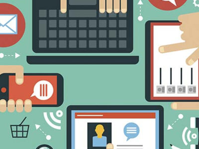 Digitaler Wandel im Handwerk – Teil 4: Marketing