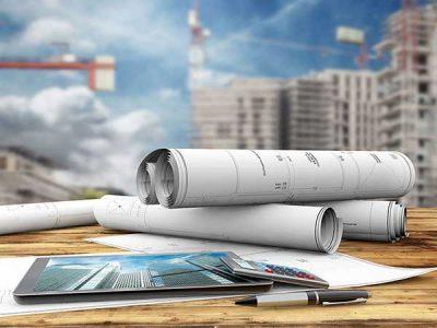 Mehr Transparenz für alle Baubeteiligten