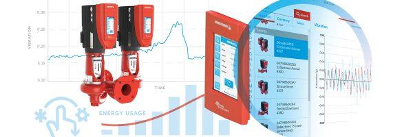 Webinar: Cloudbasierte Pumpentechnik