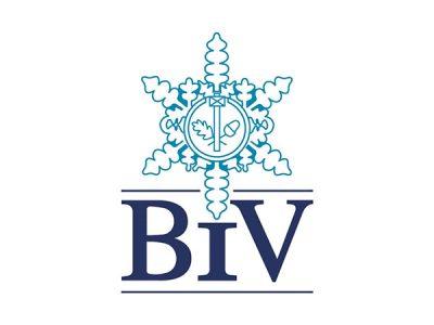 BIV informiert zum Status der DIN EN 378