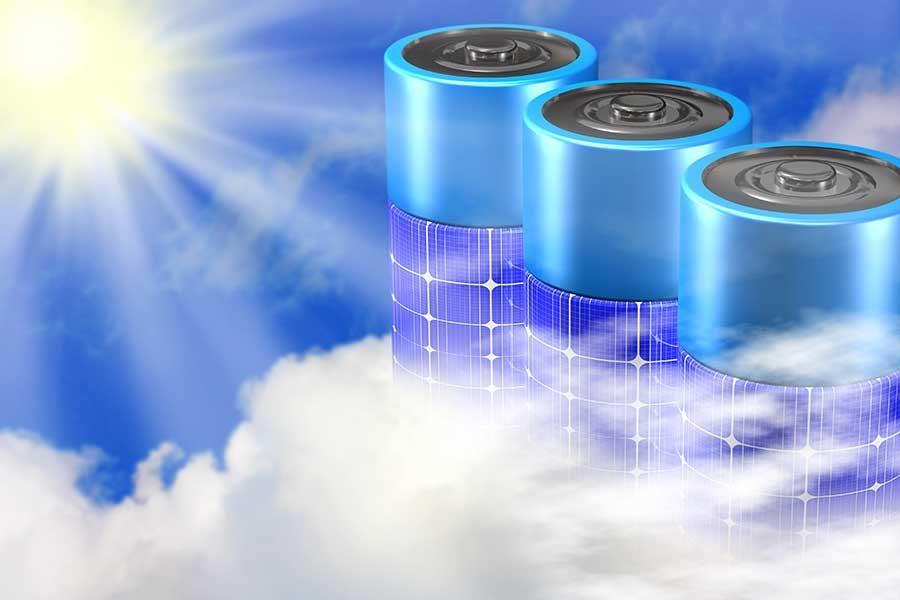 OLG kippt Batteriespeicherurteil in Teilen