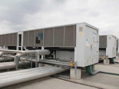 TGA-Verbände aktualisieren Empfehlung zum Betrieb von Lüftungs- und Klimaanlagen