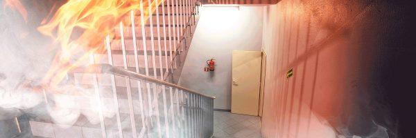 Webinar: Brandschutz in Mischinstallationen