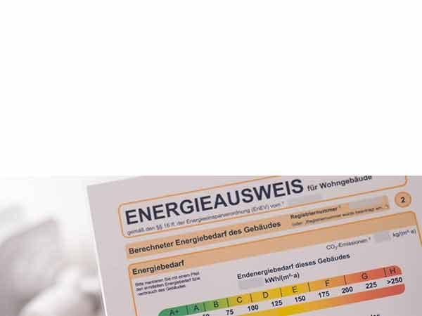 Webinar: Neuerungen des Gebäudeenergiegesetzes