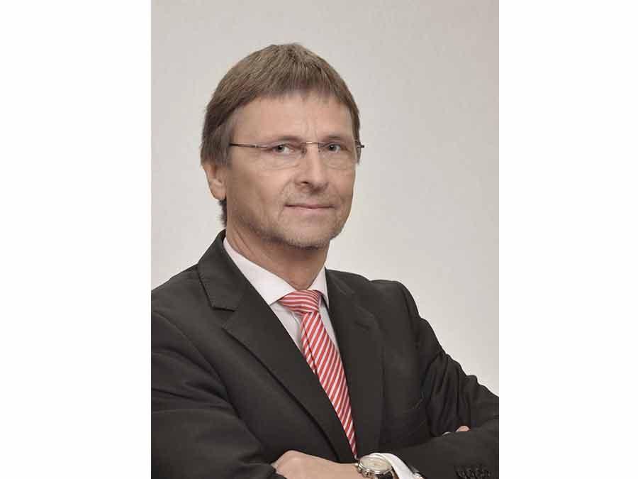 Corona-gerechter Umbau von RLT-Anlagen: Bundesförderung in Kraft getreten