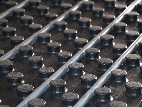 #007 Traumpaar: Wärmepumpe und Fußbodenheizung / Wasserschäden verhindern / Sockelheizungen