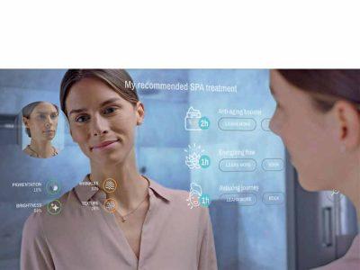 Digitale Spiegel: Nischenprodukt oder Zukunftslösung?