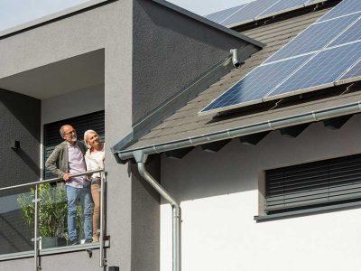 Wie es mit ausgeförderten PV-Anlagen weitergeht
